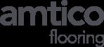 Logotyp för leverantören Amtico